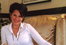 Tarr Éva online párkapcsolati tanácsadó