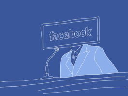 facebook képméretek 2018