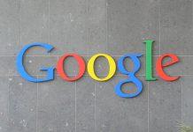 google képzések